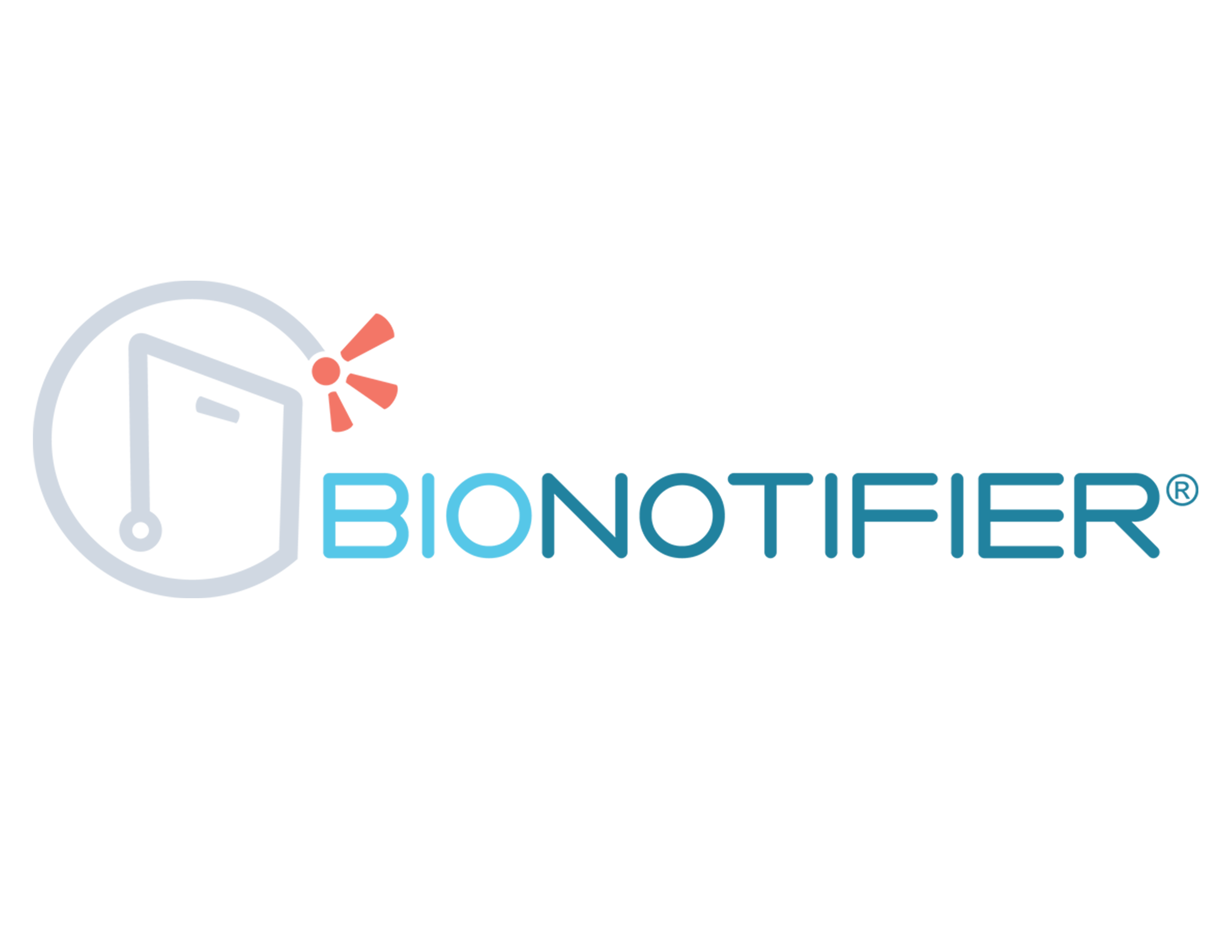 BIO Notifier