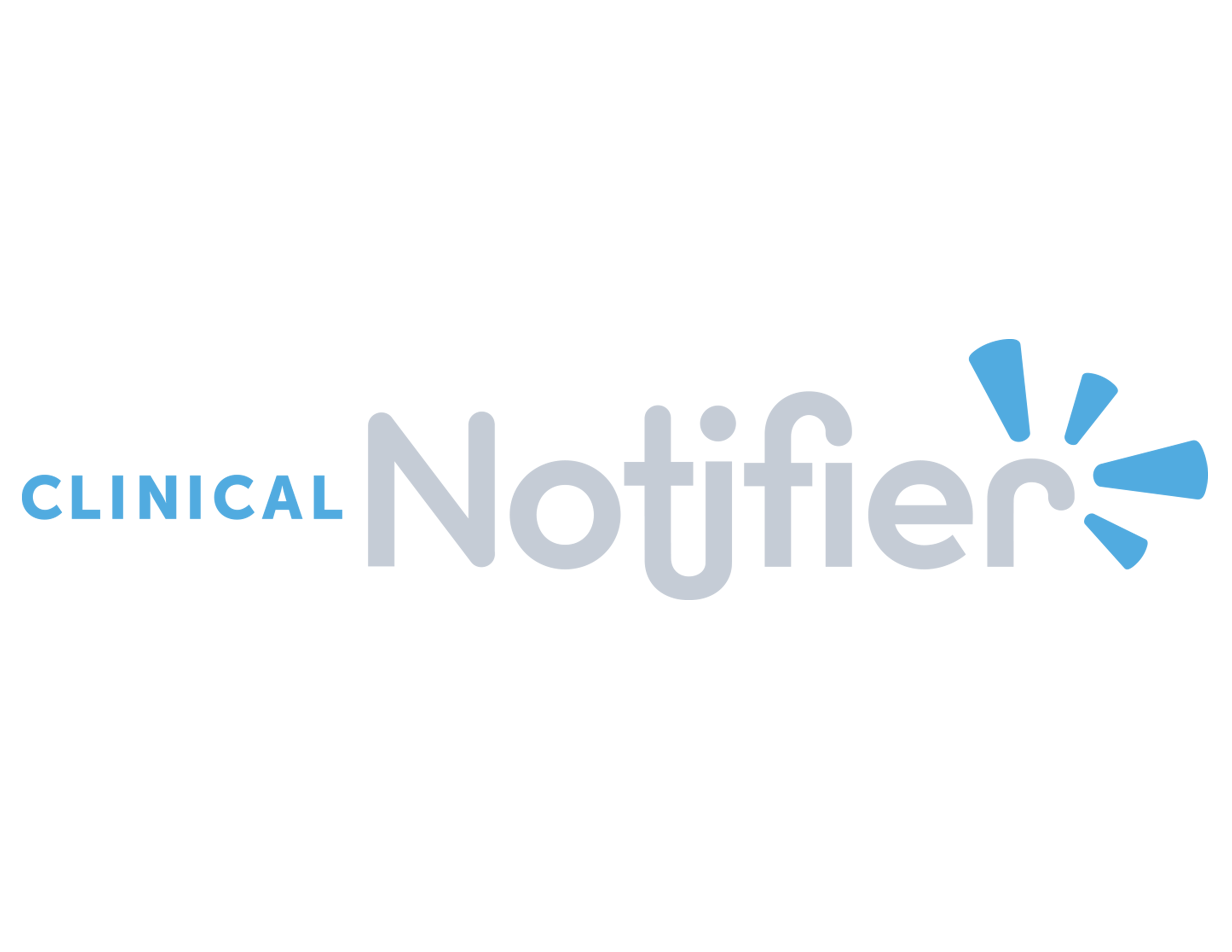 Clinical Notifier